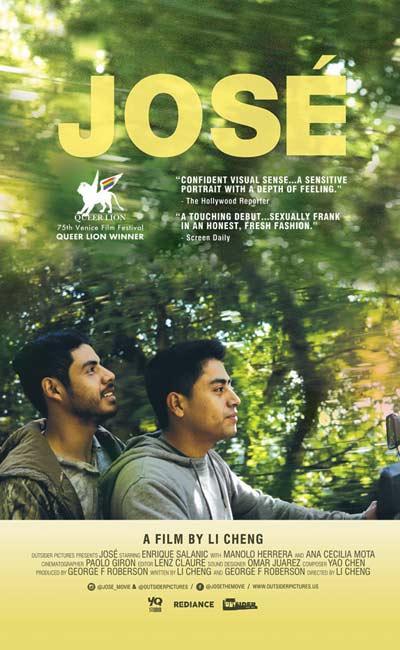 Jose_poster
