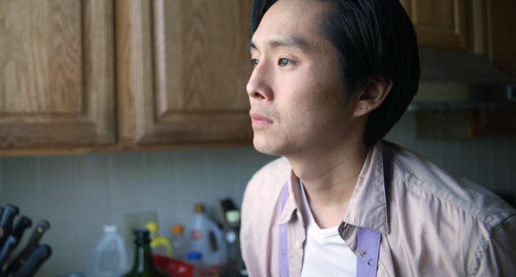 The New York Times 'Coming Home Again' Review: Confronting Mortality Through Cooking