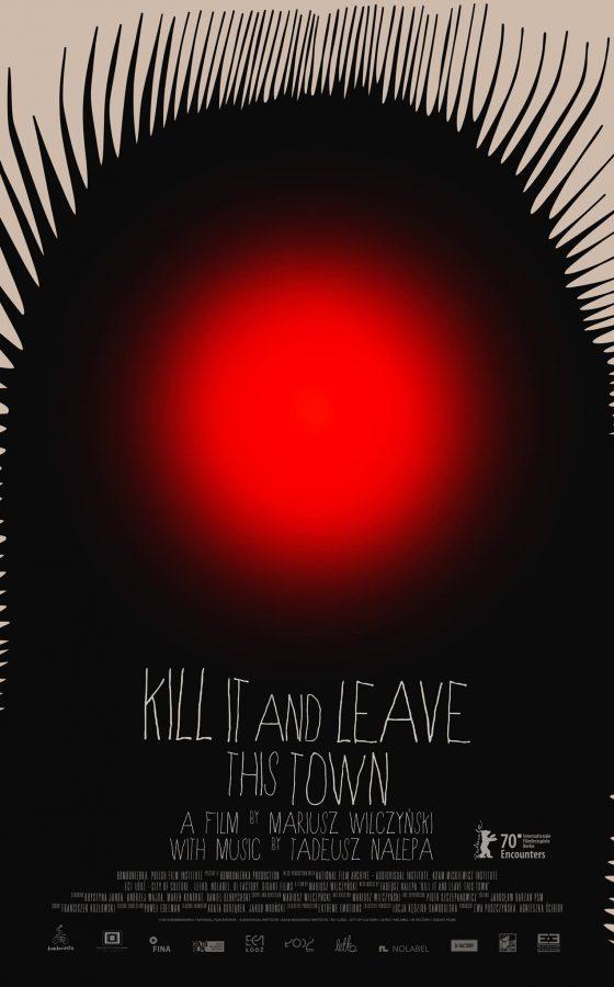 KILL-I-AN-LEAV-THIS-TOWN
